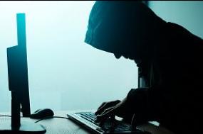 Microsoft-virus-scam-1