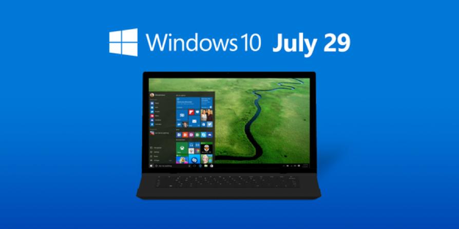 Windows 10…… Should I?
