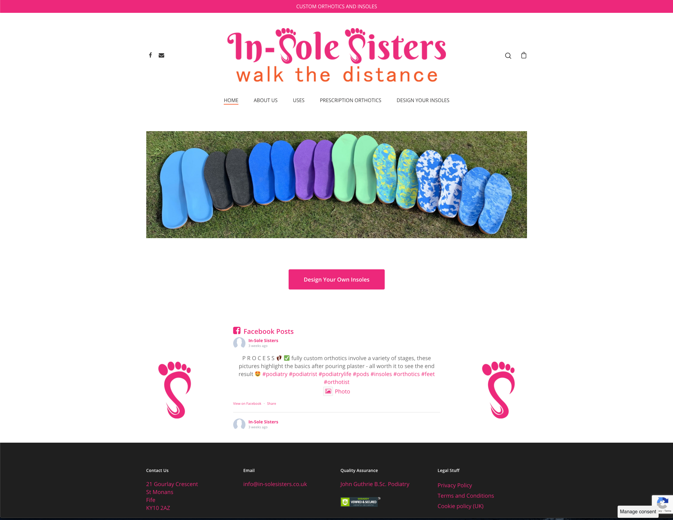 Sept2021-In-SoleSisters-Client