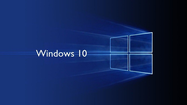 Still want Windows 10 for free?
