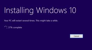 Windows10Blog