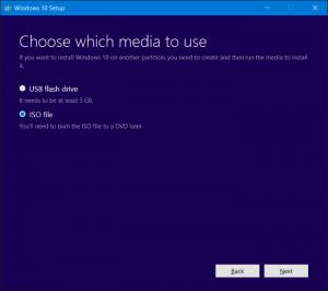 Windows10Blog-CreationTool