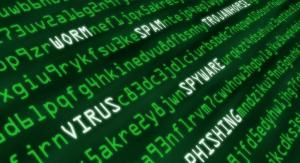 malware-analysis-e1463666408147-1024x557